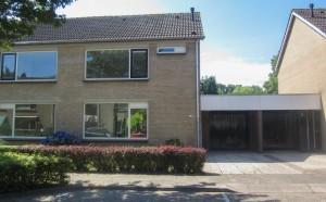 Burgemeester Van Grotenhuisstraat 26 Oosterhout